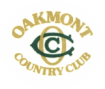 oakmontcc1